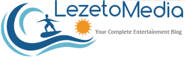Lezeto Media Viral Stories, Trending news from Lifestyle, Celebrities, Sports